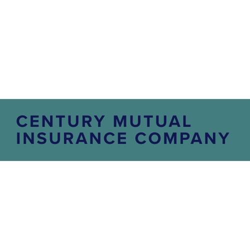 Century Mutual