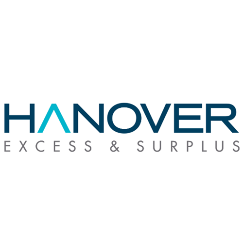 Hanover Excess & Surplus