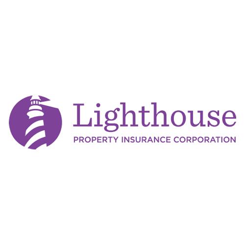 Lighthouse Property Insurance Corporation